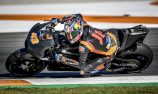 Miller says Ducati suits his style