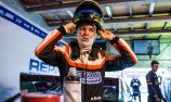 Rullo exploring Supercars, overseas options after LDM exit