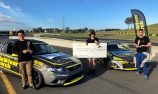 Aussie Driver Search winners decided