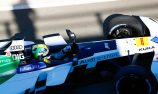 Audi to imminently lose key Formula E engineer