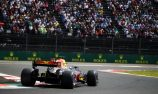 Red Bull to move RB14 launch forward by five days