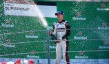 Matt Campbell set for Porsche GT switch in 2018