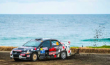 VIDEO: ARC Rally Australia Day 2 highlights