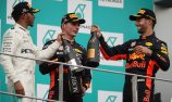 Horner says Red Bull Racing can win again in 2017