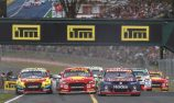 POLL: Who will win the 2017 Supercars title?