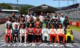 Supercars 2018 field takes shape