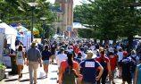 Organisers proclaim Newcastle 500 a runaway success
