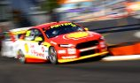 Castrol Live Updates: Supercars Newcastle 500