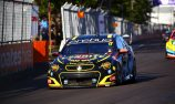 Reynolds slams SVG after podium-changing hit