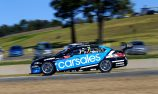 Kelly unlikely to continue as enduro co-driver