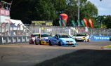 Supercars names 22-car field for V8 Utes finale