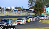 CAMS adjusts Supercars Superlicence criteria