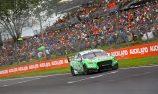 Castrol Live Updates: Supercars Auckland Super Sprint