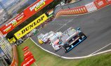 Dumbrell confirmed on Super2 grid in Newcastle