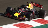 Red Bull willing to wait for Ricciardo on contract extension