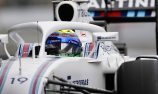 Halo 'quite difficult' to integrate into F1 car design