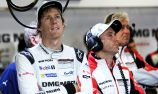 Hartley will stay contracted to Porsche