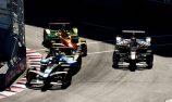 Sao Paulo Formula E race postponed to Season 5
