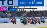 Silverstone signs multi-year MotoGP calendar deal