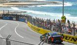 Morcom 13th In Super2 Series Championship