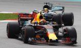 Lauda teases Red Bull over hasty Verstappen deal