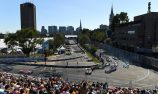 Montreal Formula E race cancelled by Mayor