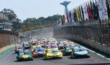 Massa gets Brazilian Stock Car drive