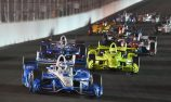 VIDEO: ARMOR ALL Summer Grill: IndyCar review
