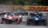 Formula E modifies controversial qualifying lottery