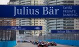 Formula E announces Sao Paulo replacement