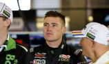VIDEO: Stanaway confirmed for 2018
