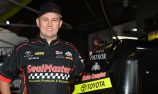 Richie Crampton set for full-time NHRA return