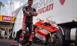DesmoSport Ducati confirms Bayliss ASBK return