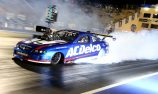 Summer Slammers coming to Sydney Dragway