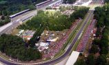 FEATURE: Visitor's guide to Monza