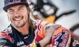 VIDEO: ARMOR ALL Summer Grill: Dakar Preview
