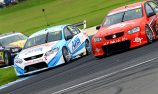 Kumho V8s increases Supercars presence in 2018