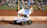 Schuchart beats Schatz at Archerfield