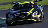 Prodrive Supercars ace lands Bathurst 12Hr drive