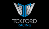 Prodrive confirms Tickford Racing name change