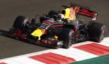 Ricciardo: Red Bull Racing could be 2018 favourites