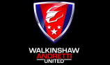 VIDEO: ARMOR ALL Summer Grill: Walkinshaw Andretti United