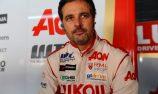 Muller reveals death threats ahead of WTCC return