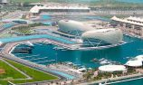FEATURE: Visitor's guide to Yas Marina
