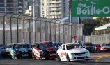 Aussie Racing Cars unveils 2018 calendar
