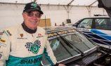 Richards and JPS BMW to take to Hampton Downs