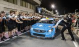 WORLD WRAP: Thed Bjork wins WTCC title