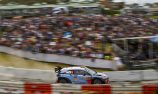 WRC could run two-day rallies if calendar expands