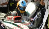 Alonso secures Toyota LMP1 Le Mans drive
