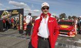 DJR Team Penske mourns Brabeck loss